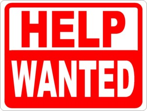 help_wanted1